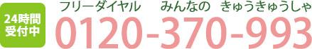 0120-370-993